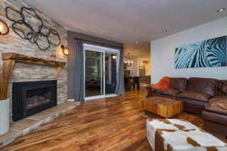 Photo 17: 6983 ARLINGTON Street in Vancouver: Killarney VE 1/2 Duplex for sale (Vancouver East)  : MLS®# R2621751