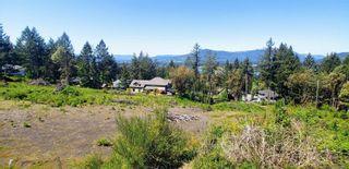 Photo 6: LT 72 Kingsview Rd in : Du East Duncan Land for sale (Duncan)  : MLS®# 861657