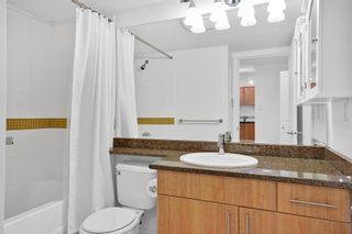 """Photo 16: 307 19340 65 Avenue in Surrey: Clayton Condo for sale in """"Esprit"""" (Cloverdale)  : MLS®# R2625427"""