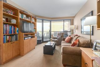 Photo 9: 807 1450 Pennyfarthing Drive in Vancouver: False Creek Condo for sale (Vancouver West)  : MLS®# R2421460