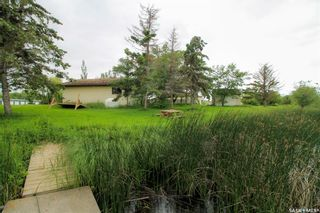Photo 6: 1000 Rural Address in Cochin: Residential for sale : MLS®# SK850330