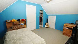 Photo 15: 719 Carter Avenue in Winnipeg: Crescentwood Single Family Detached for sale (South Winnipeg)  : MLS®# 1307379