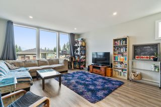 Photo 9: 2120 Southeast 15 Avenue in Salmon Arm: HILLCREST HEIGHTS House for sale (SE Salmon Arm)  : MLS®# 10238991