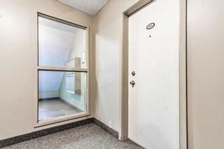 Photo 18: 512 10120 Brookpark Boulevard SW in Calgary: Braeside Apartment for sale : MLS®# A1131281