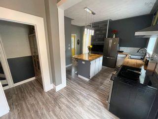 Photo 8: 107 Abercrombie Road in New Glasgow: 106-New Glasgow, Stellarton Residential for sale (Northern Region)  : MLS®# 202121748