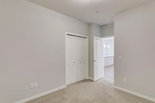 Photo 19: 301 30 Mahogany Mews SE in Calgary: Mahogany Apartment for sale : MLS®# A1094376