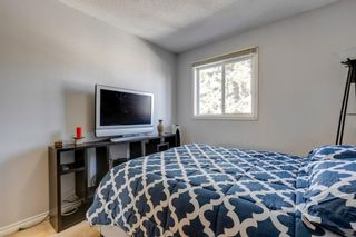 Photo 20: 301 9930 Bonaventure Drive SE in Calgary: Willow Park Row/Townhouse for sale : MLS®# A1150747