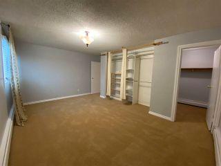 Photo 17: 17 10721 116 Street in Edmonton: Zone 08 Condo for sale : MLS®# E4242961