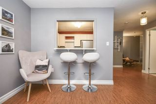Photo 12: 208 3700 John Parr Drive in Halifax: 3-Halifax North Residential for sale (Halifax-Dartmouth)  : MLS®# 202013864