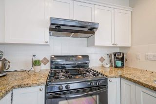 """Photo 9: 8 6568 193B Street in Surrey: Clayton Townhouse for sale in """"Belmont at Southlands"""" (Cloverdale)  : MLS®# R2573529"""
