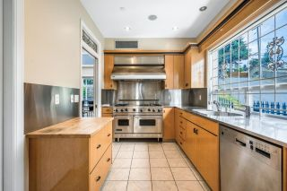 Photo 12: 2195 HARRISON Drive in Vancouver: Fraserview VE House for sale (Vancouver East)  : MLS®# R2610664
