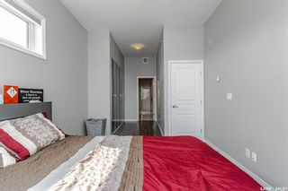 Photo 12: 306 225 Maningas Bend in Saskatoon: Evergreen Residential for sale : MLS®# SK864050