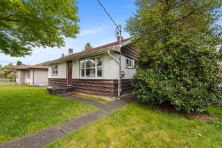 Photo 24: 1540 Fitzgerald Ave in : CV Courtenay City House for sale (Comox Valley)  : MLS®# 874177