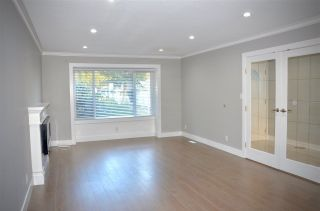 Photo 7: 10723 155A STREET in Surrey: Fraser Heights House for sale (North Surrey)  : MLS®# R2245338