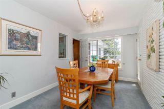 Photo 5: 4150 WATLING Street in Burnaby: Metrotown House for sale (Burnaby South)  : MLS®# R2380645