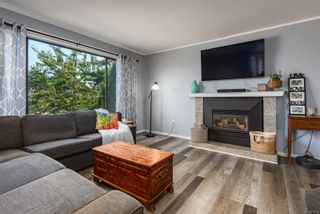 Photo 13: 4315 Briardale Rd in : CV Courtenay South House for sale (Comox Valley)  : MLS®# 885605