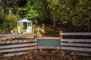 Photo 26: 1819 Deborah Dr in : Du East Duncan House for sale (Duncan)  : MLS®# 887256