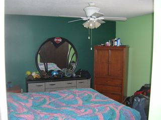 Photo 6: 2238 Valleyview Drive in Kamloops: Valleyview House for sale : MLS®# 125423