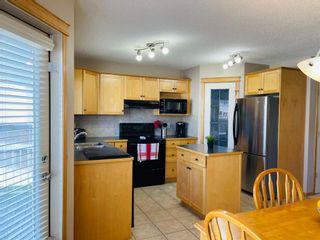 Photo 7: 75 Cranberry Square SE in Calgary: Cranston Detached for sale : MLS®# A1138183