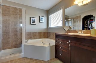 Photo 8: 3 Tuscany Reserve Bay NW in Calgary: House for sale : MLS®# C4008936