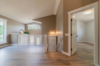 Photo 14: 1 ERINWOODS Place: St. Albert House for sale : MLS®# E4254213