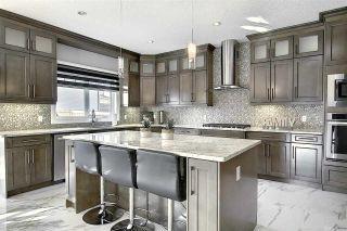 Photo 5: 5302 RUE EAGLEMONT: Beaumont House for sale : MLS®# E4227509