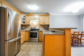 Photo 5: 3 13909 102 Avenue in Surrey: Whalley Townhouse for sale (North Surrey)  : MLS®# R2532547