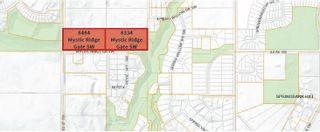 Photo 3: 8334 MYSTIC RIDGE Gate SW in Calgary: Springbank Hill Land for sale : MLS®# C4218080