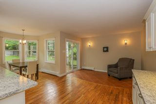 Photo 10: 2 Terry Road in Windsor Junction: 30-Waverley, Fall River, Oakfield Residential for sale (Halifax-Dartmouth)  : MLS®# 202118822