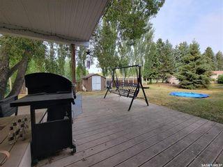 Photo 21: 311 Finley Avenue in Cut Knife: Residential for sale : MLS®# SK867154