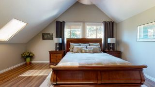 Photo 19: SL43 4622 SINCLAIR BAY Road in Madeira Park: Pender Harbour Egmont House for sale (Sunshine Coast)  : MLS®# R2480681
