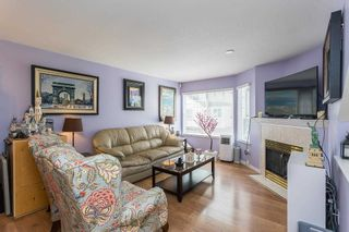 """Photo 13: 26 7640 BLOTT Street in Mission: Mission BC Townhouse for sale in """"Amberlea"""" : MLS®# R2606249"""