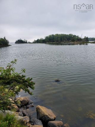 Photo 6: 2422 Lawrencetown Road in Lawrencetown: 31-Lawrencetown, Lake Echo, Porters Lake Residential for sale (Halifax-Dartmouth)  : MLS®# 202119691