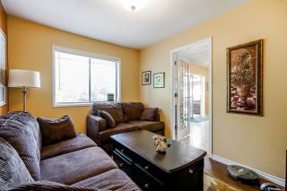 Photo 33: 41 171 Street in Surrey: Pacific Douglas House for sale (South Surrey White Rock)  : MLS®# R2616660