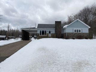Photo 2: 13 Munroe Ave Ext in Westville Road: 108-Rural Pictou County Residential for sale (Northern Region)  : MLS®# 202103450