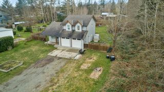 Photo 6: 1885 Evergreen Rd in : CR Campbell River Central House for sale (Campbell River)  : MLS®# 871930