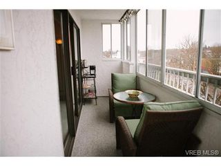 Photo 17: 407 1050 Park Blvd in VICTORIA: Vi Fairfield West Condo for sale (Victoria)  : MLS®# 722013