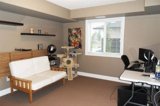 Photo 7: 205 14608 125 Street in Edmonton: Zone 27 Condo for sale : MLS®# E4218032