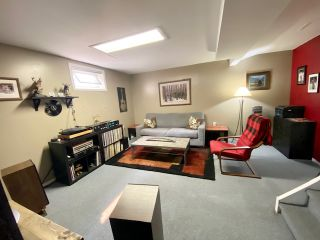 Photo 9: 401 Main Street: Chauvin House for sale (MD of Wainwright)  : MLS®# A1139493
