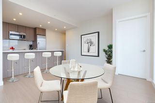 Photo 8: 1011 728 Yates St in : Vi Downtown Condo for sale (Victoria)  : MLS®# 857913