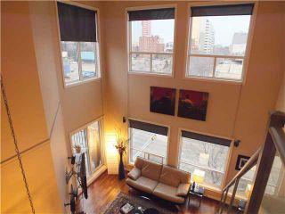 Photo 7: # 509 10606 102 AV in EDMONTON: Zone 12 Lowrise Apartment for sale (Edmonton)  : MLS®# E3295943