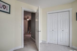 Photo 22: 626 Beechmont Court in Saskatoon: Briarwood Residential for sale : MLS®# SK855568