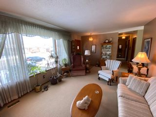 Photo 19: 4317 Shannon Drive in Olds: House for sale : MLS®# A1097699