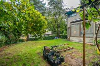 Photo 23: 5793 MAYVIEW Circle in Burnaby: Burnaby Lake Townhouse for sale (Burnaby South)  : MLS®# R2625543