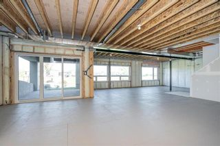 Photo 28: 7 Tanager Trail in Winnipeg: Sage Creek Residential for sale (2K)  : MLS®# 202024347