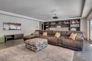 Photo 35: 21 Wexford Gardens SW in Calgary: West Springs Detached for sale : MLS®# A1101291