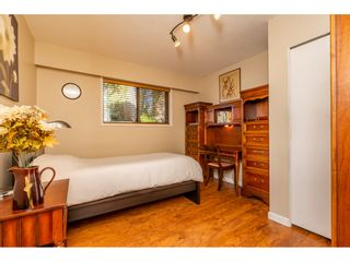 Photo 27: 32232 Pineview Avenue in Abbotsford: Abbotsford West House for sale