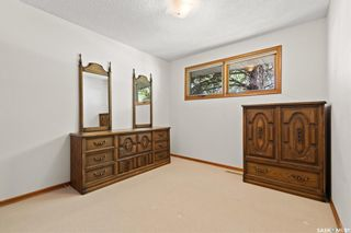 Photo 10: 3315 PARLIAMENT Avenue in Regina: Parliament Place Residential for sale : MLS®# SK858530
