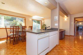 Photo 38: 1785 Cedar Hill Cross Rd in : SE Mt Tolmie House for sale (Saanich East)  : MLS®# 858510