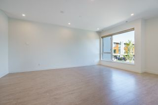 "Photo 16: 47 3597 MALSUM Drive in North Vancouver: Roche Point Townhouse for sale in ""SEYMOUR VILLAGE 3"" : MLS®# R2569256"